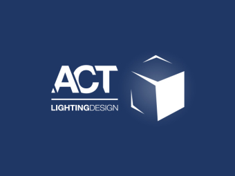 ACT lighting design