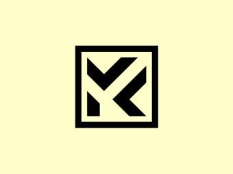 MK art