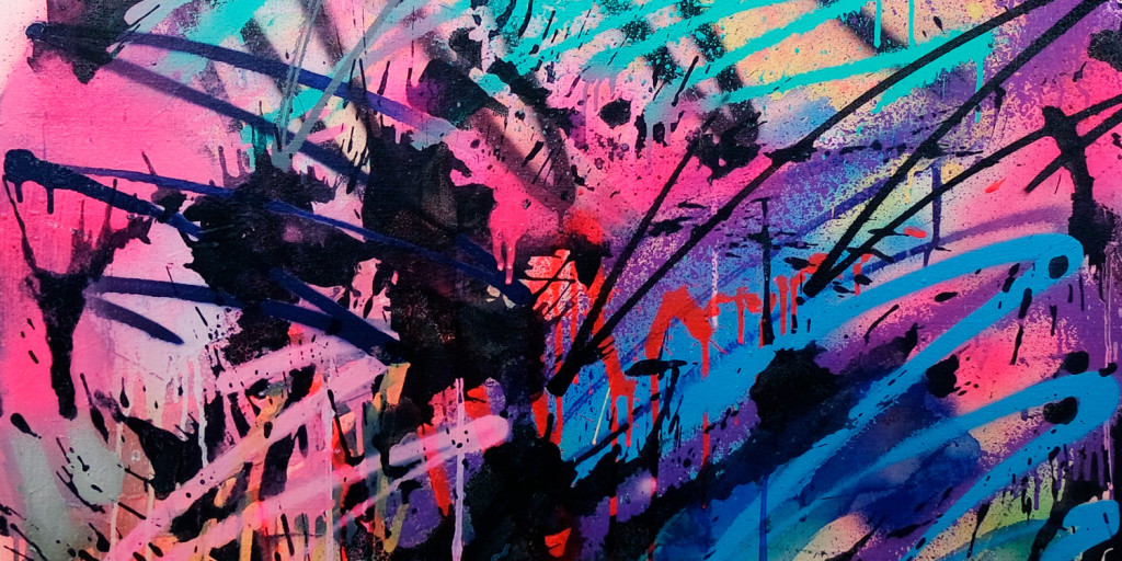 itm_cover_abstractgesture_1380